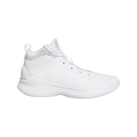 FW8536 / adidas / CROSS EM UP 5 / アディダス