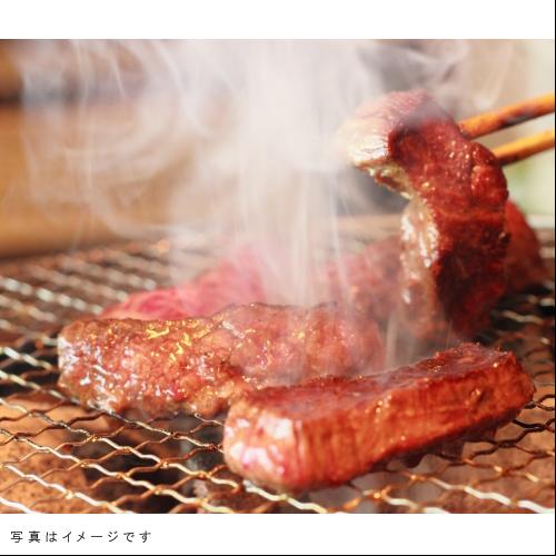 焼肉セット あぐー豚 ウデ肉 または モモ肉 1kg 1001700001129