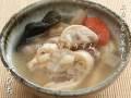てびち 沖縄の伝統料理