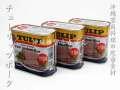 ポーク缶(ポークランチョンミート)沖縄家庭料理の定番食材