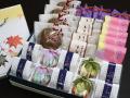 翁屋和菓子詰め合わせ蘭【ひな祭り】
