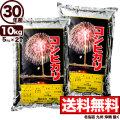 30年産新潟産コシヒカリ花火 10kg(5kg×2)