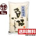 【地域限定】令和元年産新潟県北魚沼産コシヒカリ 5kg【一等米使用】