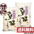 令和元年産 新潟県中魚沼産コシヒカリ 10kg(5kg×2)【一等米使用】