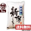 【地域限定】令和元年産 新潟県矢代産コシヒカリ 5kg