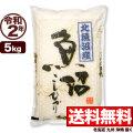 【地域限定】令和2年産新潟県北魚沼産コシヒカリ 5kg