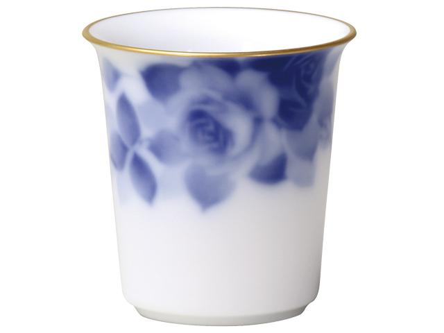 ブルーローズ(8011) 酒杯