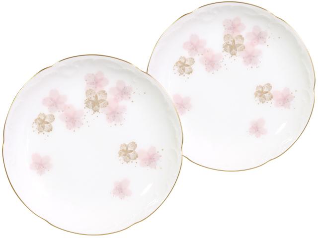 桜シリーズ第3回初御代桜