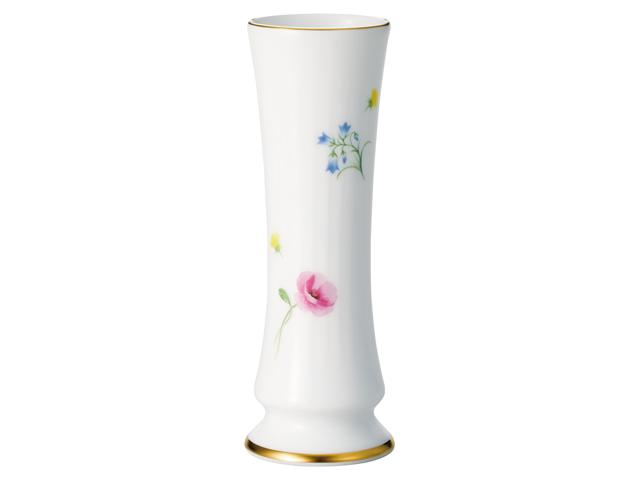 花だより 14.5cm花器(一輪挿し)