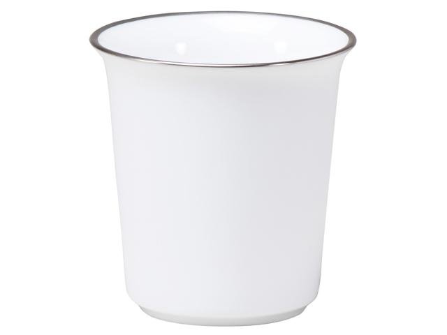 ミニカップ