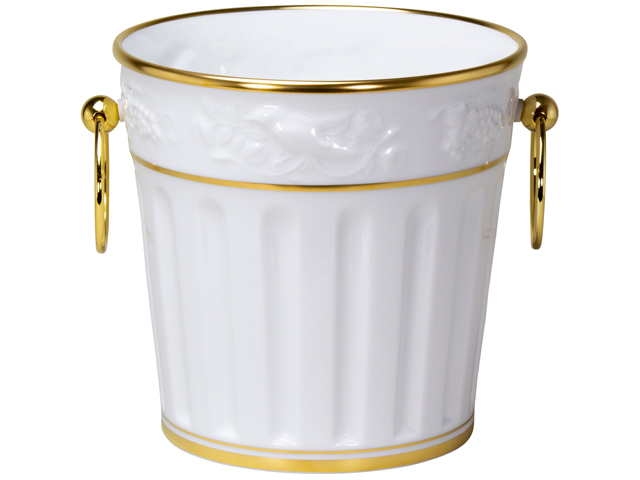 ゴールドライン レリーフワインクーラー
