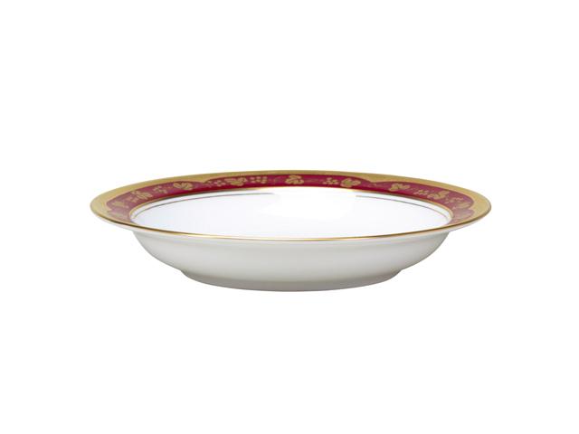 アレキサンドリーヌ 14cmフルーツ皿