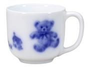 マイリトルベア マグカップ
