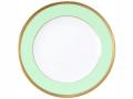 メイグリーン 20cmデザート皿