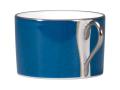 SORA「BLUE」 カップ