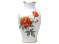 「プリンセスミチコ」 19cm花器
