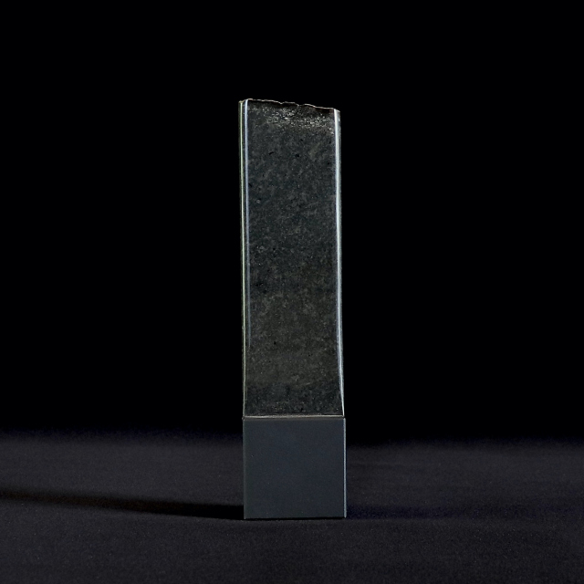 位牌(本磨き/鏡面仕上げ) Memorial Tablet (basic polished/mirror finish)