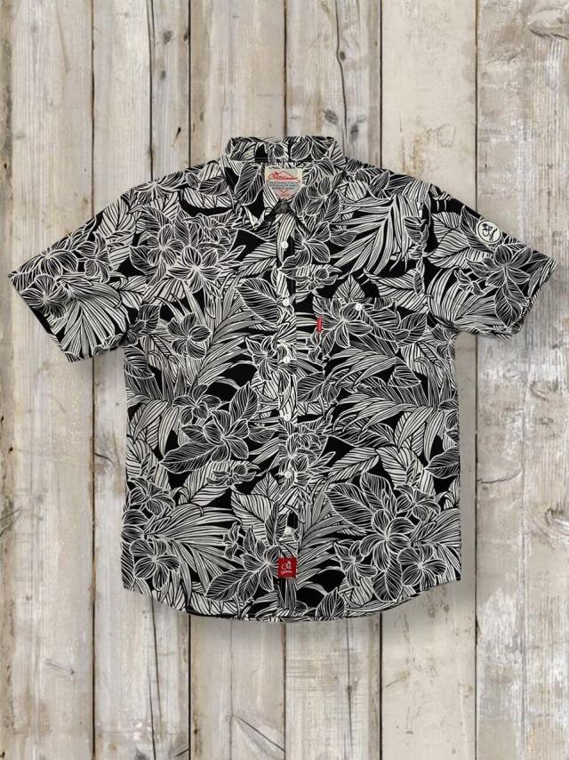 アロカジシャツ2020(G)