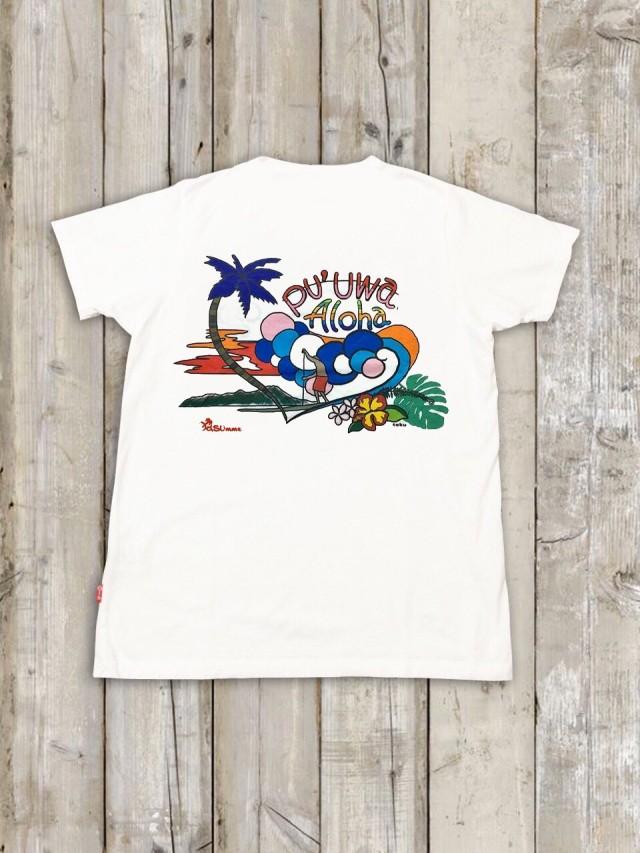 Pu'uwai Aloha