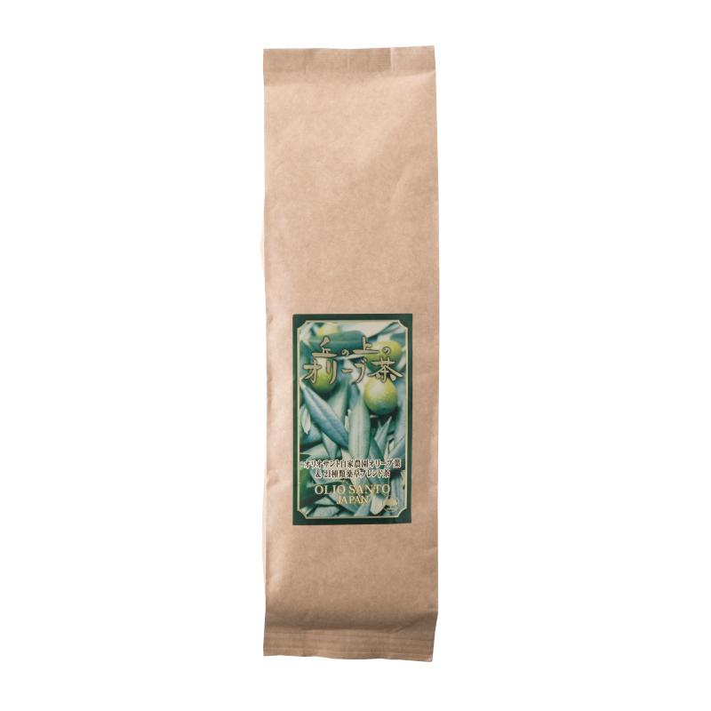 丘の上のオリーブ茶 300g(30パック入り)