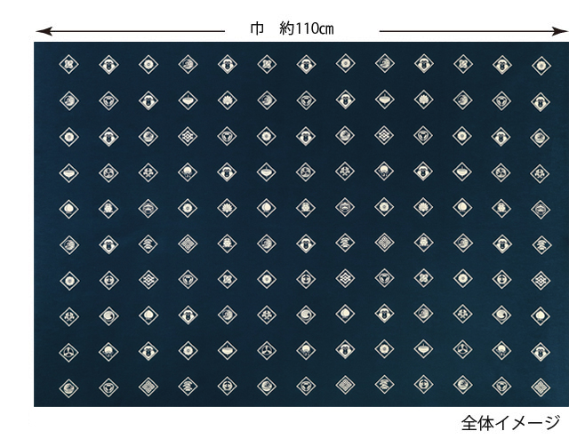 15N-3BM.jpg