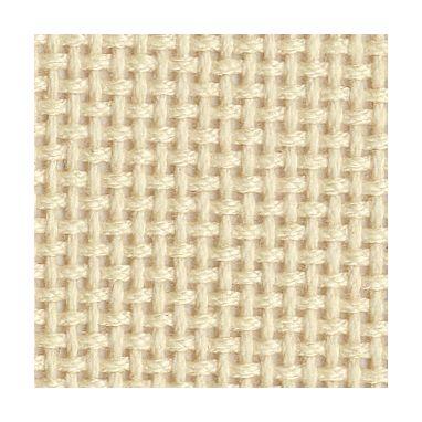 刺繍布1100番
