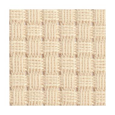 刺繍布8300番