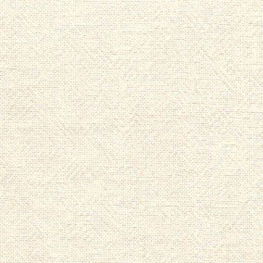 あづみ野木綿