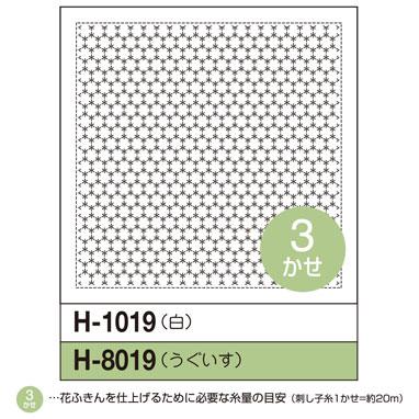 H-1019-8019.jpg