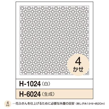 H-1024-6024.jpg
