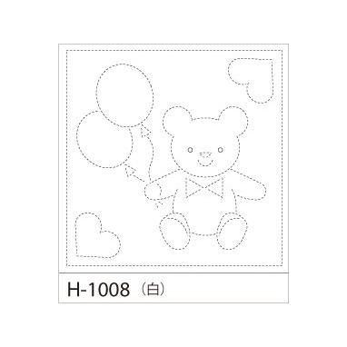 H1008.jpg