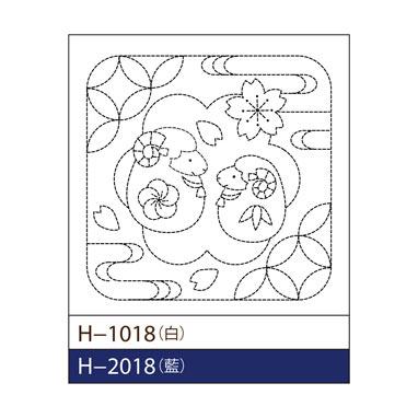 H1018_2018.jpg
