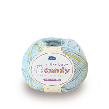 candy-main.jpg