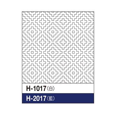 h-1017-2017.jpg