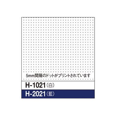 h-1021-2021.jpg