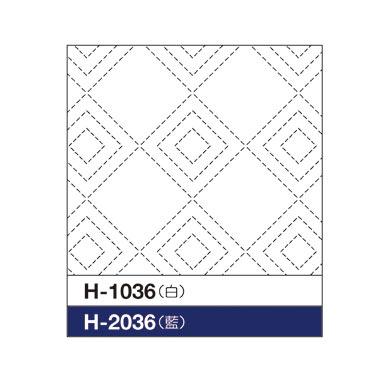 h-1036-2036.jpg
