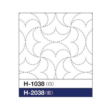 h-1038-2038.jpg