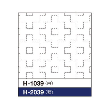 h-1039-2039.jpg