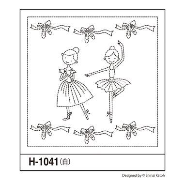 h-1041.jpg
