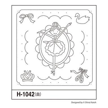 h-1042.jpg