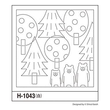 h-1043.jpg