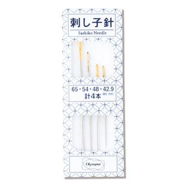 sashiko_needle_4pcs.jpg