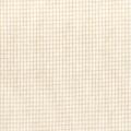 sakizomemomen先染め木綿