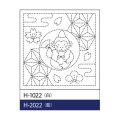 H-1022-2022.jpg