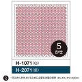 H-1071-2071.jpg