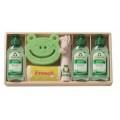フロッシュ キッチン洗剤ギフト ( V63-04 )