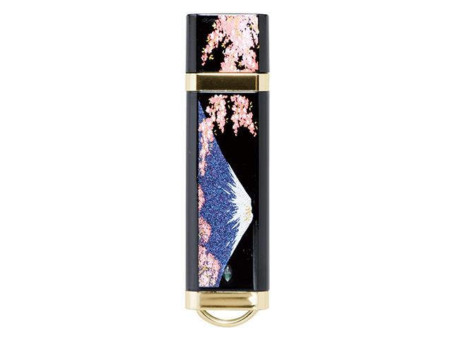 詳細ページ 富士桜