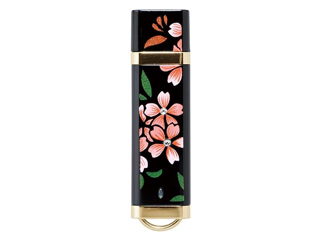 詳細ページ 桜
