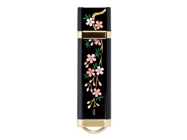 詳細ページ枝垂桜