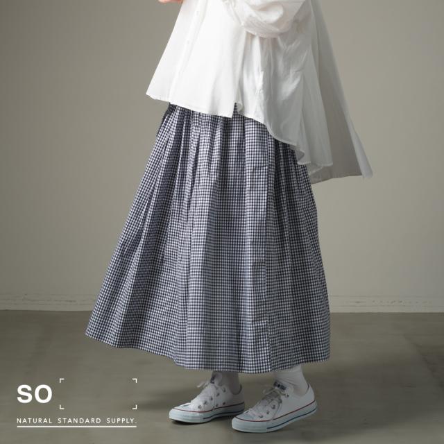 2101-20014-1.jpg